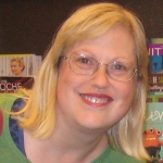 Lucy Pollard-Gott