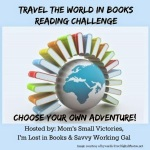 Travel-the-World-in-Books-Reading-Challenge 300x300