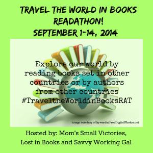 TraveltheworldinbooksRAT300green
