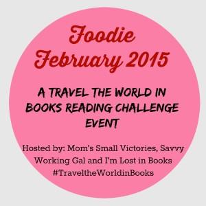 Foodie-February-2015-300x300