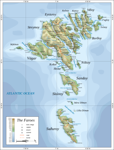 585px-map_of_the_faroe_islands_en-svg