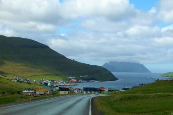 sorvagur2c_faroe_islands2c_view_on_mykines