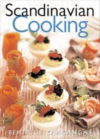scandinavian-cooking-cover
