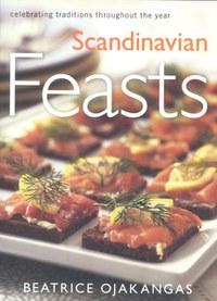 scandinavian-feasts-cover