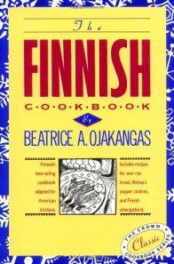the-finnish-cookbook
